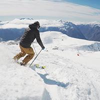 Video of Alpe d'Huez