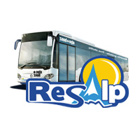 Resalp : a team of experts at your service