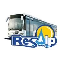 Autocars Resalp une équipe d'experts à votre service